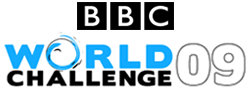 award-bbc-world-challenge