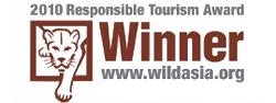 award-wild-asia-winner