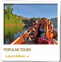 tours-button