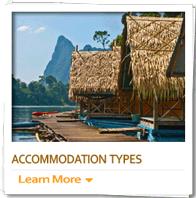 accommodation-button