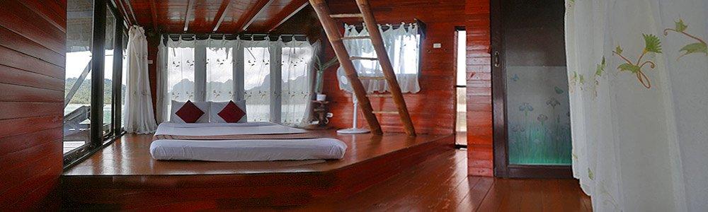 khao-sok-lake-keeree-warin-deluxe-floating-bungalows-interior