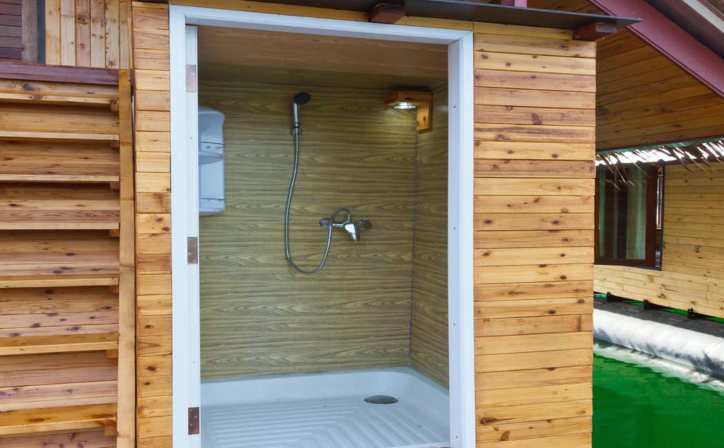 Keeree Thara Bathroom Group Safari Superior